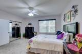 9881 Summerbrook Terrace - Photo 20