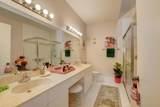 9881 Summerbrook Terrace - Photo 21