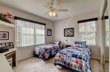 9881 Summerbrook Terrace - Photo 23