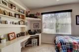 9881 Summerbrook Terrace - Photo 24