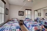 9881 Summerbrook Terrace - Photo 25
