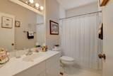 9881 Summerbrook Terrace - Photo 26