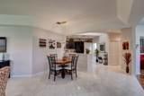 9881 Summerbrook Terrace - Photo 5