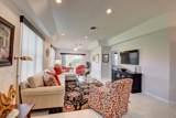9881 Summerbrook Terrace - Photo 6