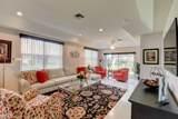 9881 Summerbrook Terrace - Photo 7