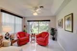 9881 Summerbrook Terrace - Photo 8