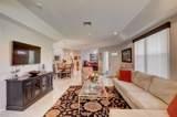 9881 Summerbrook Terrace - Photo 9
