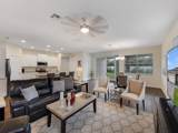 7511 Harbor Cove Drive - Photo 6