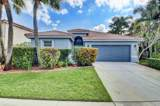 11106 Harbour Springs Circle - Photo 1