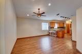 11106 Harbour Springs Circle - Photo 13