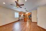 11106 Harbour Springs Circle - Photo 14