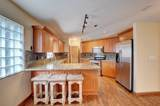 11106 Harbour Springs Circle - Photo 15