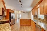 11106 Harbour Springs Circle - Photo 18