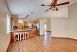11106 Harbour Springs Circle - Photo 19