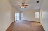 11106 Harbour Springs Circle - Photo 20