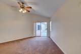 11106 Harbour Springs Circle - Photo 21