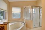 11106 Harbour Springs Circle - Photo 23