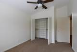 11106 Harbour Springs Circle - Photo 29