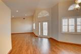 11106 Harbour Springs Circle - Photo 3