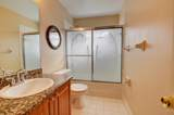 11106 Harbour Springs Circle - Photo 31