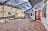 11106 Harbour Springs Circle - Photo 37