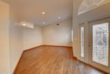 11106 Harbour Springs Circle - Photo 4