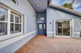 11106 Harbour Springs Circle - Photo 41