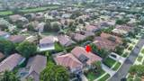 11106 Harbour Springs Circle - Photo 46