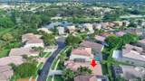 11106 Harbour Springs Circle - Photo 48
