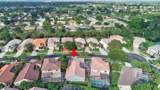 11106 Harbour Springs Circle - Photo 49