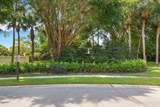 21807 Town Place Drive - Photo 41