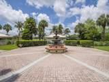 238 Zanzibar Place - Photo 52