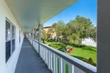 2502 Antigua Terrace - Photo 13