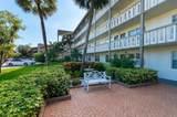 2502 Antigua Terrace - Photo 14