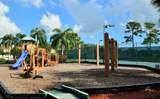 1082 Island Manor Drive - Photo 44