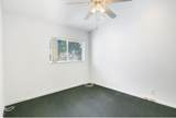 6053 Old Court Road - Photo 17