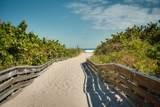 2650 Lake Shore Drive - Photo 44