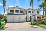 246 Princess Palm Road - Photo 6