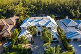 310 Alexander Palm Road - Photo 84