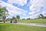 759 Windermere Way - Photo 5