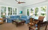 80 Caribe Way - Photo 10