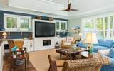 80 Caribe Way - Photo 12