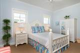 80 Caribe Way - Photo 15
