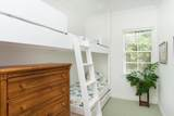 80 Caribe Way - Photo 17