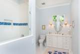 80 Caribe Way - Photo 18