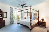 80 Caribe Way - Photo 20