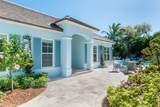 80 Caribe Way - Photo 23