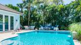 80 Caribe Way - Photo 25