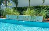 80 Caribe Way - Photo 26