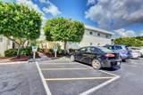 14905 Wedgefield Drive - Photo 4